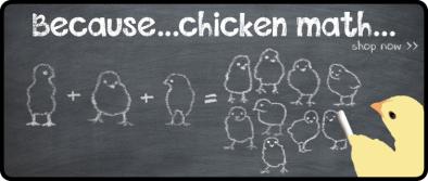 MPC_chickenmath1