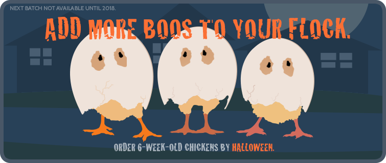 MPC_Halloween_boos to flock_b
