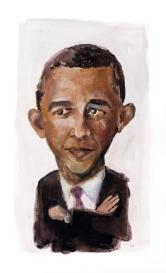 obamaoutline