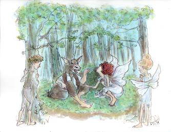 midsummer-nights-dream1